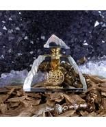 Abdul Samad Al Qurashi Al Ghar Blend 12 ml CPO ASAQ خلطة الغار USA Seller - $1,138.49
