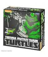 "TMNT - Comic-Con Exclusive Raphael Comic Book 5"" Action Figure (B&W Limi... - $49.45"