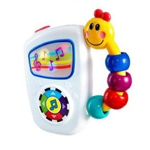 Toys For Baby Babies Infant Toddler Development... - $14.80