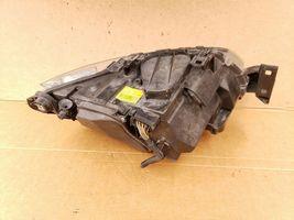 07-10 BMW E93 328i 335i M3 Convertible Xenon HID AFS Headlight Driver Left LH image 9