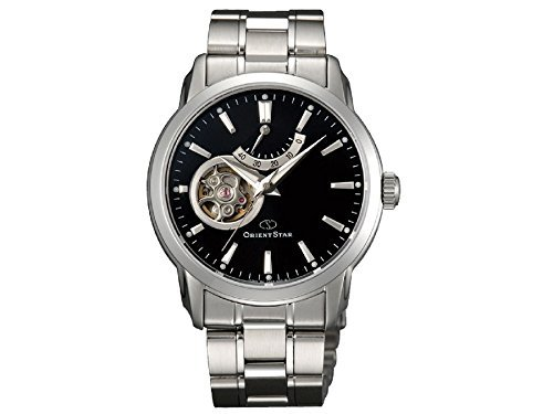 Primary image for Orient Mens Watch Orient Star Automatic DA02002B