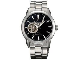 Orient Mens Watch Orient Star Automatic DA02002B - $516.25