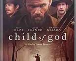 DVD - Child of God DVD