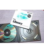 Microsoft MSDN Library - Office 2000 Developer  3 CD Set Windows NT Wind... - $12.86