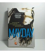 Mayday by Jonathan Friesen (2014, Paperback) - $8.81