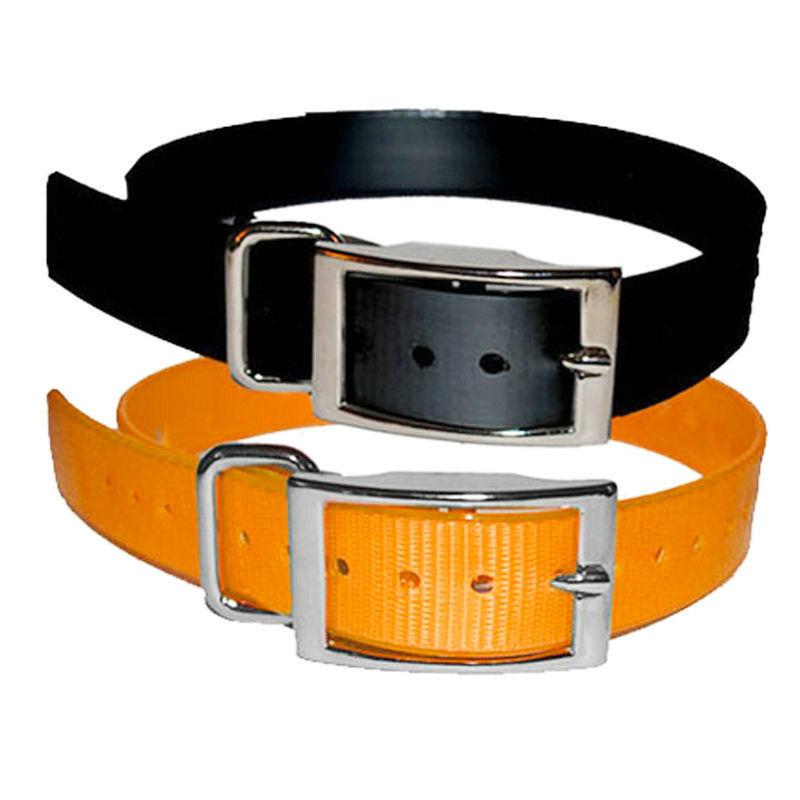 Garmin TT10Strap Garmin TT10 Replacement Orange or Black Strap