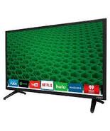 "VIZIO SmartCast 50"" Class HDTV w/ Chromecast bu... - $449.99"