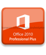 Microsoft office 2010 home    student thumbtall