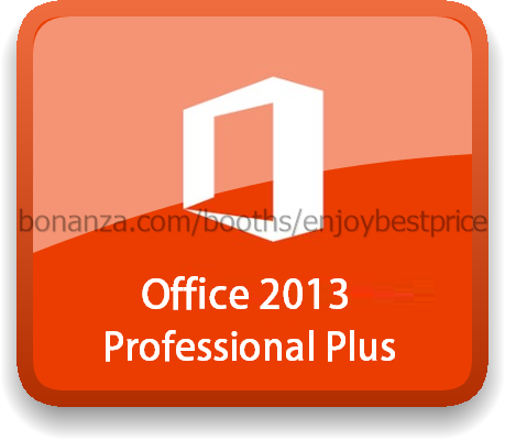 Microsoft office 2013 professional plus 32 64 bit lifetime - What is office professional plus ...