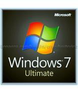 Win 7 ulti thumbtall