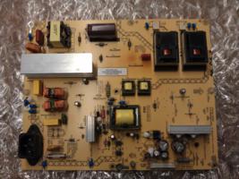 0500-0405-1240 Power Supply Board From Vizio E321VL LAQKHLIM LCD TV - $34.95