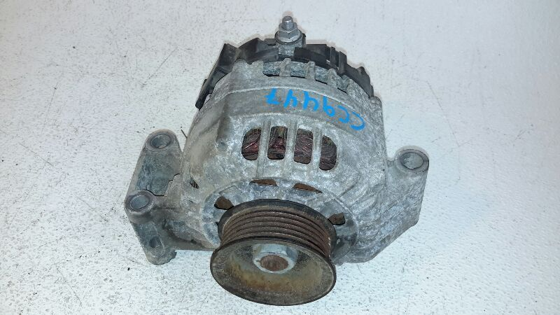 2005 Chevy Colorado Alternator And 28 Similar Items S L1600