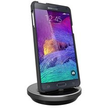 RND Dock for Samsung Galaxy Note 2, Note 4, Note 5, and Note Edge (works with... - $19.99