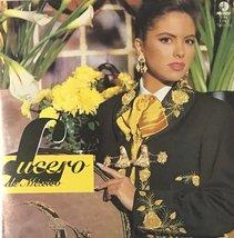 LUCERO - LUCERO DE MEXICO LUCERITO (MELODY) [Audio CD] LUCERO - $19.79