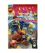 X-Men #1 : Rubicon (Wolverine & Cyclops Variant Cover - Marvel Comics) [... - $1.95