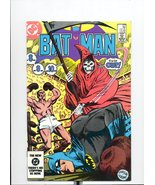 "Batman 372 ""What Price, the Prize?"", June 1984 ... - $4.43"