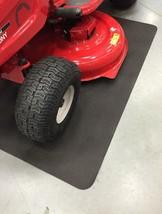 Garage floor protector thumb200