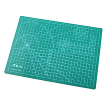 A4 30X20cm Grid Self Healing Cutting Craft Mat ... - $15.74