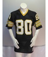 Vintage New Orleans Saints jersey - Number 80 by Sandknit - Men's Small - $149.00