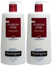 Neutrogena moisture wrap 2 thumb200