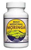 Moringa 90 Veggie capsules - $23.94