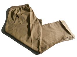 Uniform Scrubs Workwear Pants Two Pockets - $9.99