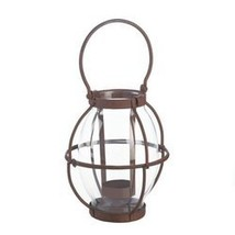 Heirloom Candle Lantern (pack of 1 EA) - $14.28