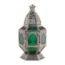 Basilica Candle Lantern (pack of 1 EA) - €12,81 EUR