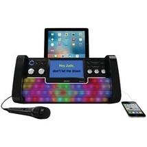 Akai Cd+g Bluetooth Karaoke System (pack of 1 Ea) - $78.74
