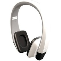 Power Acoustik 2-channel Wireless Ir Headphones (snow White) (pack of 1 Ea) - $25.00