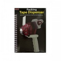 Packing Tape Dispenser (pack of 2) - $14.85