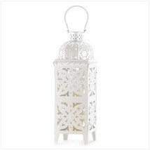 Giant-size White Lantern (pack of 1 EA) - $23.10