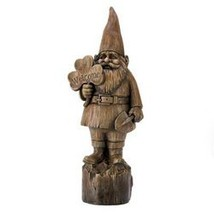 Welcome Gnome Statue (pack of 1 EA) - $26.46