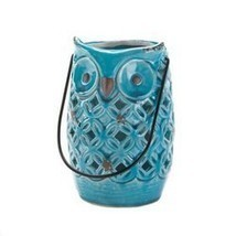 Blue Owl Lantern (pack of 1 EA) - €10,17 EUR