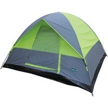 Stansport Pine Creek Dome Tent (pack of 1 Ea) - $33.85