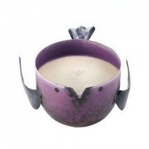 Pomegranate Birdie Candle (pack of 1 EA) - €10,65 EUR