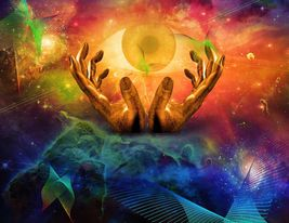 All Psychic & Magical Abilities Gain Ultra Powers + Money Love Protection Spell - $118.00