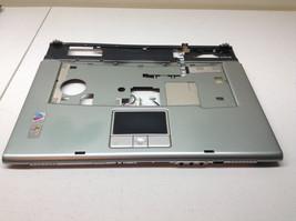 Acer Travelmate 4010 Touchpad Palmrest 3UZL1TCTN11 - $11.08