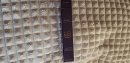 Tarte bb shape tape contour concealer light neutral - $21.00