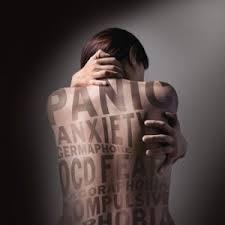 Eliminate Mental Illness Spell Casting Depression Anxiety PTSD Disorder Proven