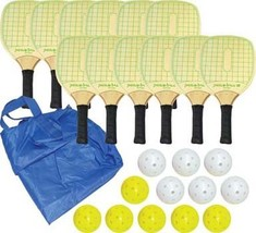 Pickle-Ball_ Swinger Pack - $267.04
