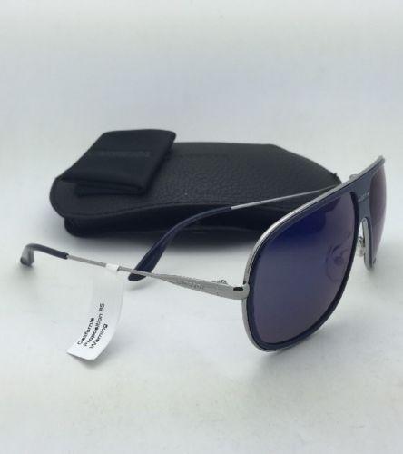 723e2e9db1e46 New Sunglasses CARRERA 88 S 8ETXT 62-12 and 50 similar items