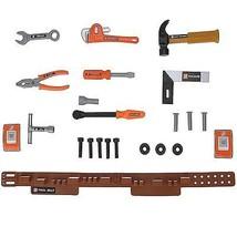 The Home Depot Tool Belt Set - $42.71