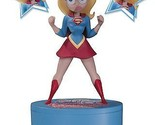 DC Collectibles Super Best Friends Forever: Supergirl Super Secret Storage Box