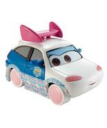Disney/Pixar Cars Diecast Suki Vehicle, Tokyo Cruise - $9.89