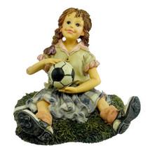 """Boyds Dollstone """"Yesterdays Child """"Mia...The Save"""" #3549V- PE- 1999 - NIB - $22.99"""