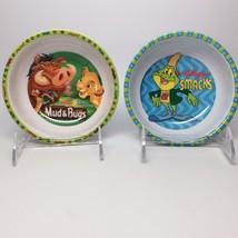 Kelloggs Bowl Set. Brand New! - $7.95