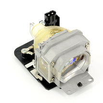 LMP-E190 Replacement lamp with housing for SONY VPL-BW5/ES5/EW15/EX5/EW5... - $46.03
