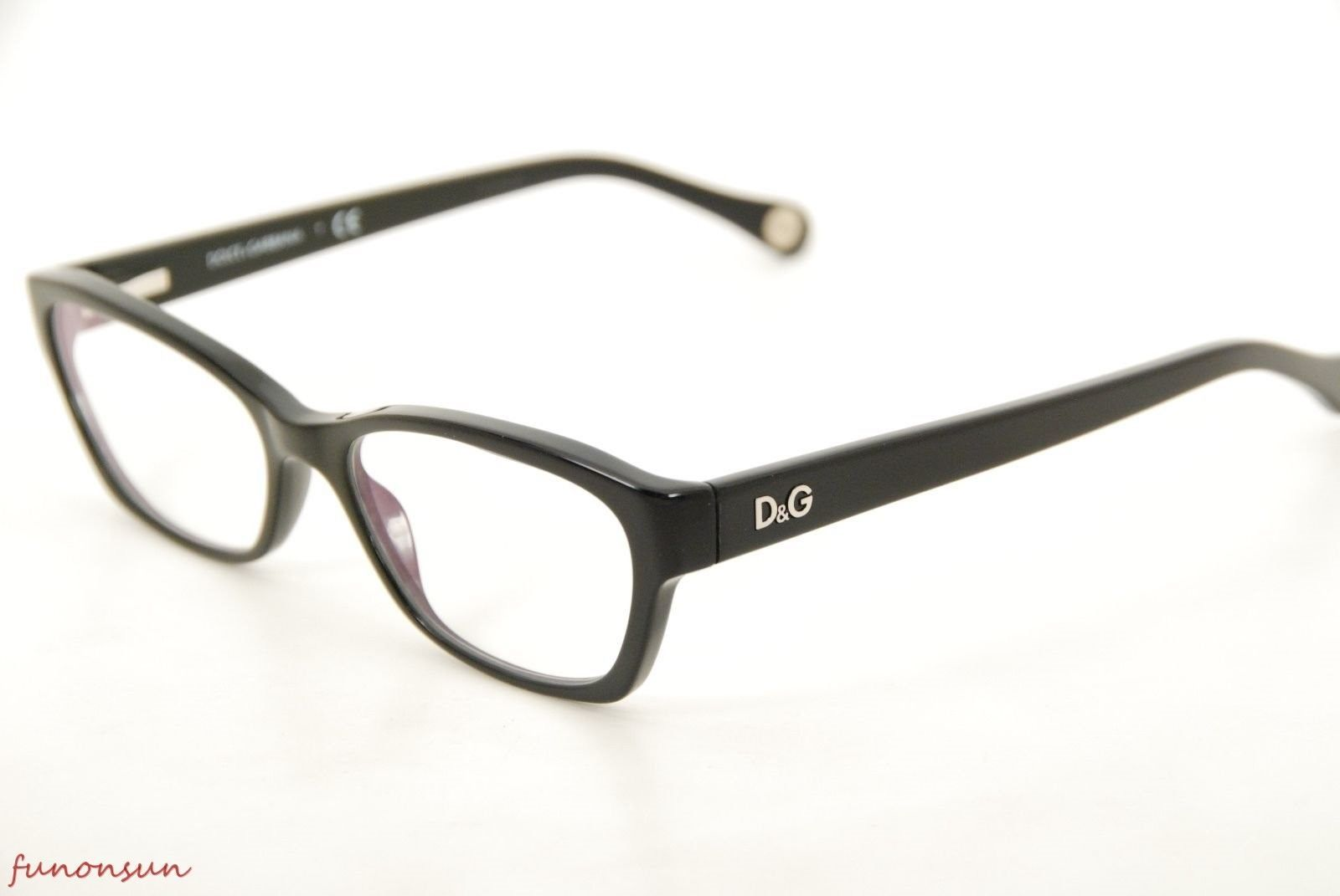 f8984ae33c1a2 Dolce   Gabbana Women s Eyeglasses D G and 50 similar items. S l1600