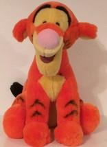 Walter Disney World - Tigger Plush Stuffed Animal - 14 Inches - $20.36